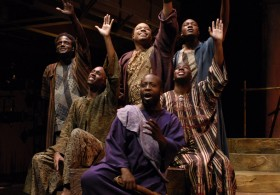 Black Nativity 25web
